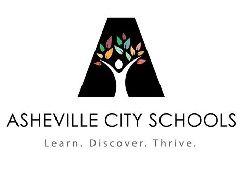 Asheville City Schools School Nutrition Program