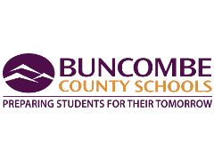 Buncombe County Schools Nutrition