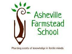 Asheville Farmstead School