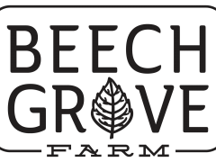 Beech Grove Farm