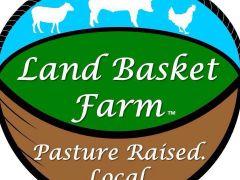 Land Basket Farm