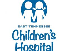 East Tennessee Children's Hospital Farmers' Market