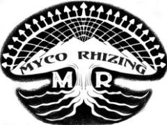 Myco Rhizing, L.L.C.