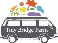 Tiny Bridge Farm