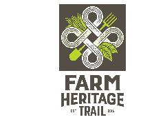 The Farm Heritage Trail