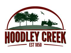 Hoodley Creek
