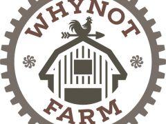 Whynot Farm LLC