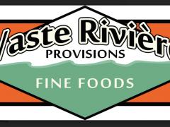 Vaste Riviere Provisions, LLC