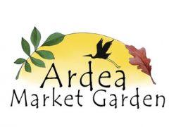 Ardea Market Garden