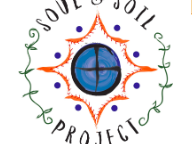 Soul and Soil Project