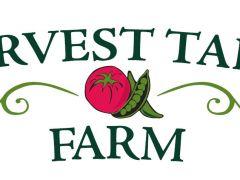 Harvest Table Farm