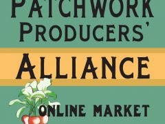 Patchwork Producers' Alliance