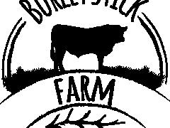 Burley Stick Farm