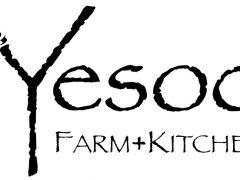Yesod Farm+Kitchen
