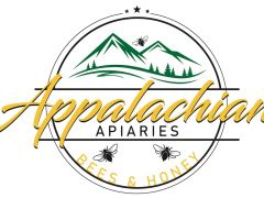 Appalachian Apiaries