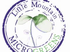 Little Mountain Microgreens
