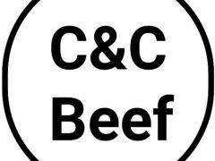 C&C Beef