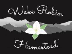 Wake Robin Homestead LLC