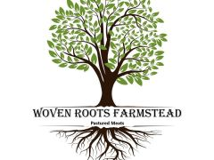 Woven Roots Farmstead