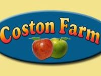 Coston Farm Apple House & Pick Your Own Orchard