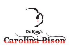 Dr. King's Farms & Carolina Bison