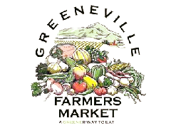 Greeneville Farmers' Market, Inc.
