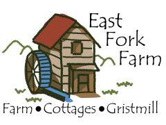 East Fork Farm