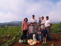 Deal Family Farm
