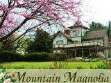 Mountain Magnolia Inn, Suites and Restaurant