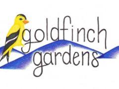 Goldfinch Gardens