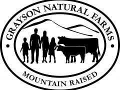 Grayson Natural Farms, LLC