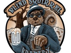 Blind Squirrel Brewery ASAP Appalachian Sustainable