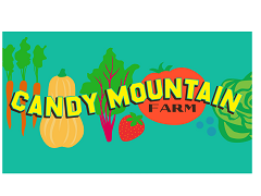 Candy Mountain Farm