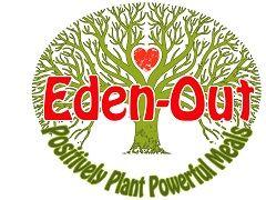 Eden-Out-Meals