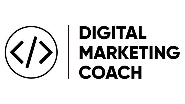 Marketing Digital Bogotá