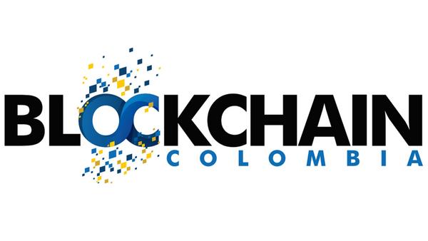Blockchain Colombia