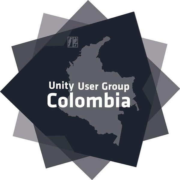 Unity User Group - Bogotá