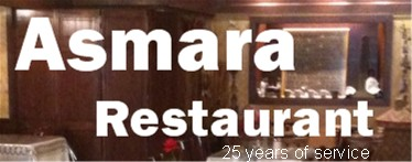 Restaurant Home & office service Real Estate,1234567890,Follower Instagram twitter Quora Facebook,law firm corporate business law lawyer,Succulents Super,kentucky A&w Mc Donalds Wendys celebrations pepsi bottle,samsung Asus ROG I-Phone Dell,Automotive,Beauty, Hair, Make Up,Business, Finance and Insurance,Health , Diet, Fitness & Yoga,Technology and Innovation,Travel Information,Web Designer and Development,Legal Profession Education Law Legal System Journalism     ,Tax Law Income Customs Duties,Land and Building Tax Sales Tax On Luxury Goods,Value Added Tax The Common Law,Contract Criminal Family Law Property Tort Divorce,Composision and How The Court Works,Goverment Reform Of The Court Network Rules Of Court,Assembly Cleaning Electrical General Handyman,Moving Outdoor Painting Plumbing ,Smart TV and Electronics Home Storage CCTV ,automobile manufacturing engrave machine