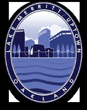 Lake Merritt Uptown Association