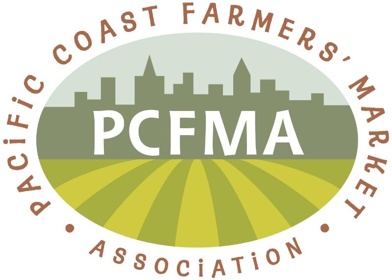 pcfma-logo