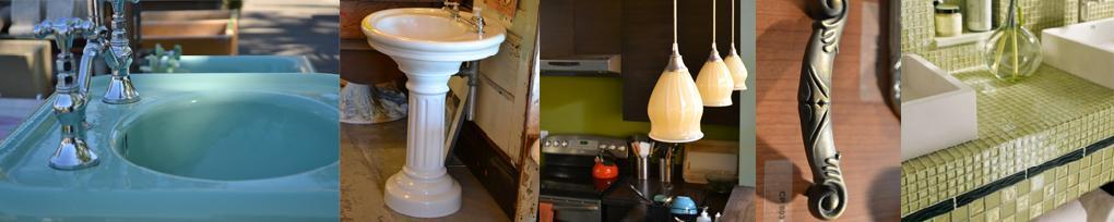 Bathroom Fixtures Berkeley west berkeley design loop - kitchen & bath