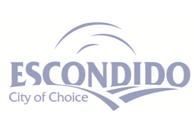 ESCONDIDO COMMUNITY SERVICES COMMISSION MEETING