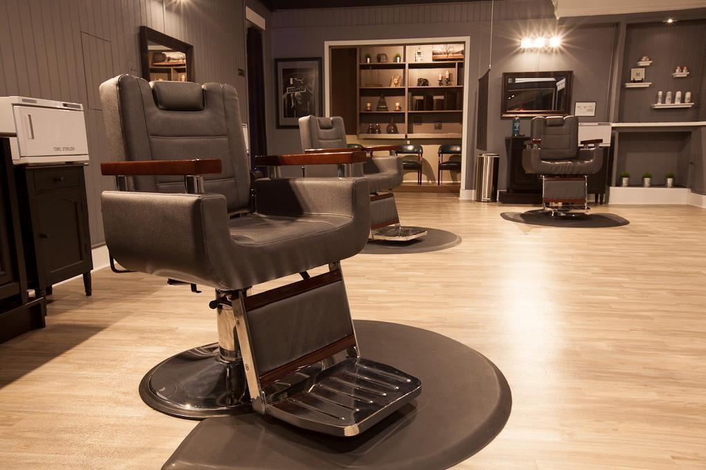 tao barber salon opens in potrero tweet tao barber salon in san ...