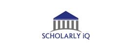Scholarly iQ