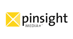 Pinsight Media+, Inc.