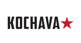 Kochava LLC