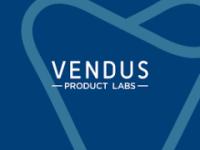 Vendus Labs Inc.
