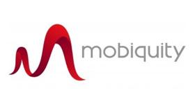 Mobiquity Inc.