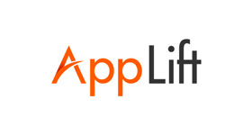 AppLift GmbH