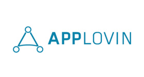 AppLovin Corp.